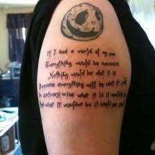 176 best alice in wonderland tattoos images on pinterest