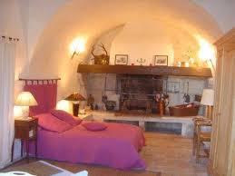 chambre d hote anduze chambres d hôtes des cèdres chambres d hôtes anduze