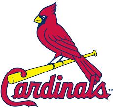 Cardinal Bird Home Decor by Baseball Beers And Statistics Cubs Vs Cardinals Cision