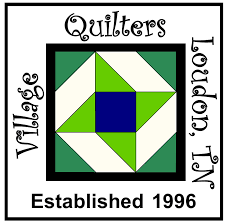 village quilters items for sale