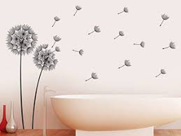 wandtattoos badezimmer wandtattoos fürs bad badezimmer wandtattoo de