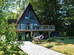 Cottage Rentals In New Hampshire by 29 Best Nh Vacation Rentals Images On Pinterest Vacation Rentals