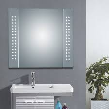 Heated Bathroom Mirror Cabinet by Best 25 Mirrors With Shaver Sockets Ideas On Pinterest Heated