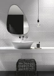 Mosaique Ardoise Salle De Bain by Salle De Bain Carrelage Design Indogate Com Joint Travertin Salle