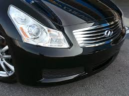 infiniti g35 for sale used cars on buysellsearch