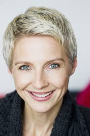 pixi haircuts for women over 50 15 best pixie hairstyles for women over 50