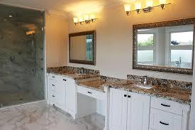 Toronto Bathroom Vanity Toronto Thornhill Bathroom Design Renovation Vanity Cabinets