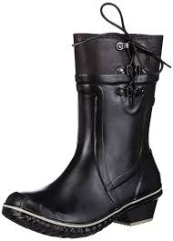 target womens boots grey sorel nl1975 s boots grey saddle fossil shoes sorel boots