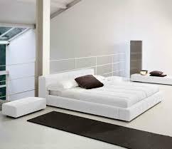 il decor furniture squaring bed bonaldo italy