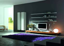 Living Room Tv Console Design Singapore Nova Domus Fiorano Contemporary Walnut Tv Stand 20 Offmodern