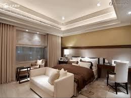 Bedroom Fall Ceiling Designs by Bedroom False Ceiling Designs Purple Throw Blanket Marmol Radziner
