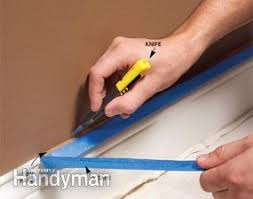 interior house painting tips 10 interior house painting tips painting techniques for the