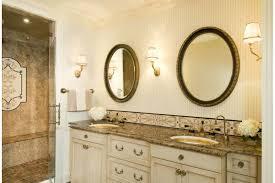 bathroom vanity backsplash ideas bathroom designs ideas u0026 trends
