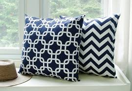 beautiful pillows for sofas beautiful blue couch pillows modern style throw for with decorative