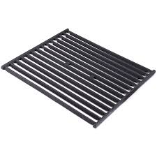 shop grill parts at lowes com