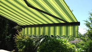 Uk Awnings Awnings Different Types Of Awnings