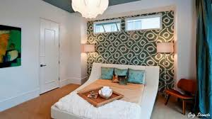 Bedroom Interior Design Ideas Beautiful Basement Bedroom Interior Design Ideas Youtube