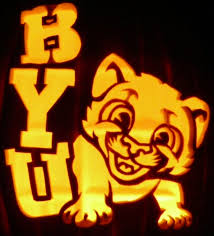 i renewed my license with brigham young university to sell carved