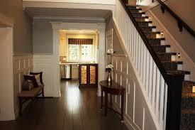 entryway designs for homes narrow entryway ideas design optimizing home decor ideas how