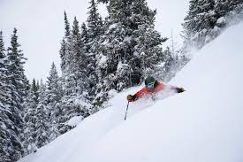 colorado ski resort 2017 2018 projected opening dates opensnow