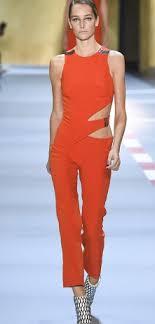 orange jumpsuit top 9 and orange jumpsuits for