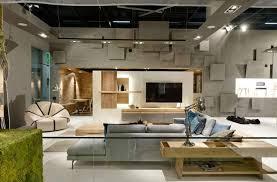 canap allemagne modern salon classique en bois design canap with meubles haut de