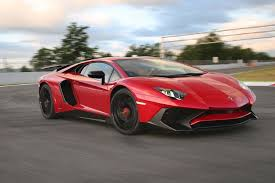 lamborghini aventador modified lamborghini u0027s 493 069 aventador lp750 4 superveloce sells out in