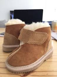 ugg boots for sale gumtree qld ugg boots sheepskin in queensland gumtree australia free local