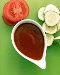 salad dressing recipes martha stewart