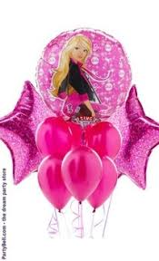 singing balloon 13 best balloon gift bouquets singing images on