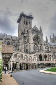 washington national cathedral floor plan construction report april june 2012 phototourism dc