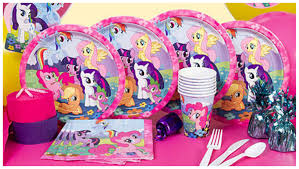 my little pony party planning ideas supplies horse theme my little pony party planning ideas supplies horse theme birthday parties ridingcorner com