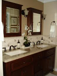 bathroom backsplash ideas and pictures bathroom marvellous bathrooms design bathroom backsplash awesome