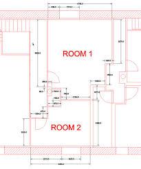 plan de chambre besoin d aide pour conception plan chambre parentale