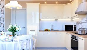 Replacement Kitchen Cabinet Doors White Kitchen High Gloss White Kitchen Cabinets Ambition High Gloss