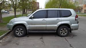 user images of toyota land cruiser prado 5 door