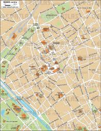 Annecy France Map by Reims Map
