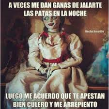 Memes Funny En Espaã Ol - pinches patas apestosas lol en espa祓ol pinterest memes