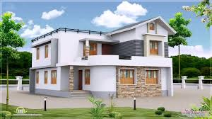 house plans 2000 sq ft 2 story youtube