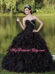 and black quinceanera dresses black quinceanera dresses black sweet 16 dresses
