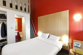 hotel chambre fumeur hotels com promotions et réductions sur vos réservations d hôtels