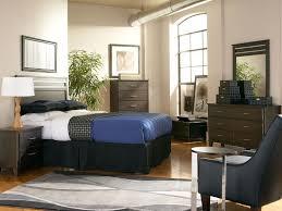 dakota skyline queen bedroom cort com