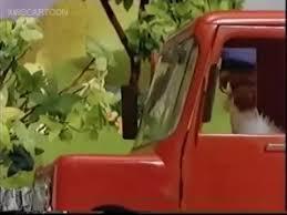 postman pat season 2 episode 12 postman pat beast