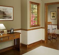 dining room painting ideas with chair rail google search home