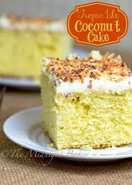 294 best recipes cakes images on pinterest dessert recipes