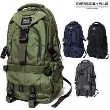 rucksack design eversoul plus rakuten global market the design backpack