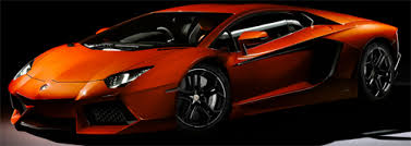 harga mobil lamborghini aventador lp700 4 mobil lamborghini aventador lp 700 4 arbi rental pusat rental