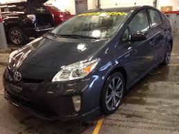 100 2013 prius service manual toyota camry 2010 2013 2015