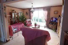 chambre des notaires de l eure achat maison eure 27 vente maisons eure 27