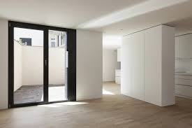floor to ceiling glass doors how to pry open a sliding glass door hunker